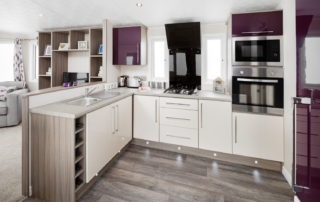 Kitchen 320×202